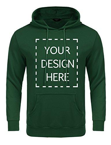 Buy name brand hoodies