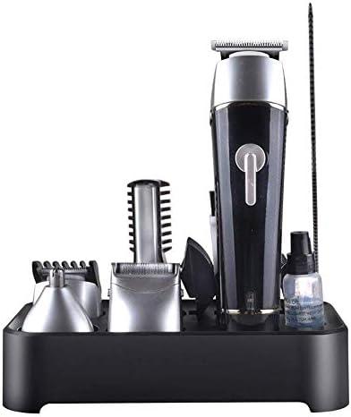 5 en 1 Clippers profesionales del pelo, herramientas de Styling ...