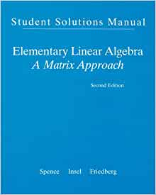 Right solutions done algebra linear pdf