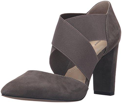 adrienne-vittadini-footwear-womens-nancele-dress-pump-night-65-m-us