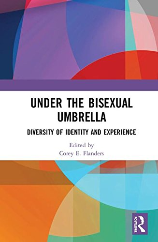 Under the Bisexual Umbrella: Diversity of Identity and Experience