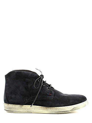 Navy Lion Shoes 41 10628 Uomo Polacchino prrwIqFx