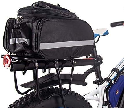 eBike_RICHBIT Repuestos para Bicicleta eléctrica 022 (Estante ...