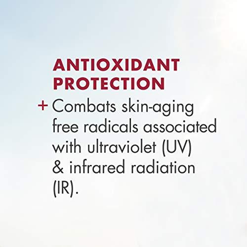 EltaMD UV Sport Sunscreen Lotion, Broad-Spectrum SPF 50, Non-Greasy, Mineral-Based Zinc Oxide Formula, Water-Resistant