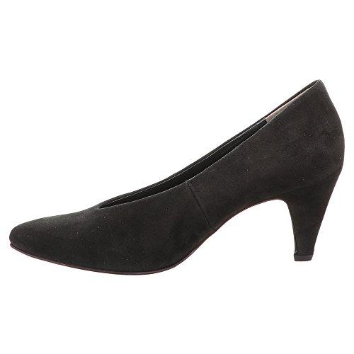 3620 Green Women's Paul Shoes Black 012 Court qEHw5FPdx