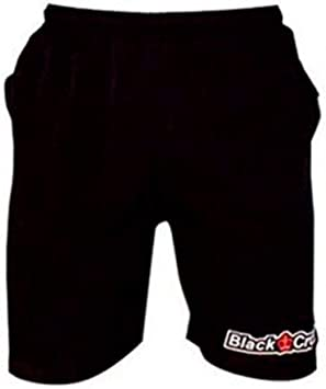 Black Crown Pantalon Fun Negro: Amazon.es: Deportes y aire libre