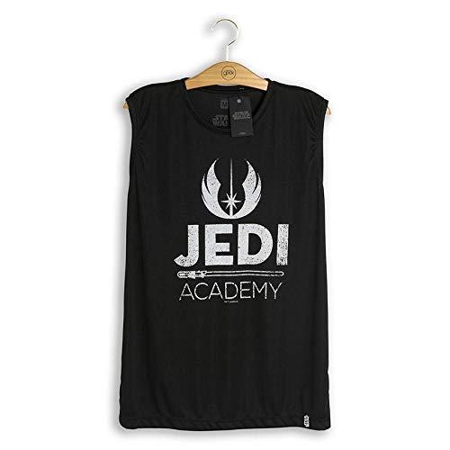 Regata Dry Fit Star Wars Jedi Academy