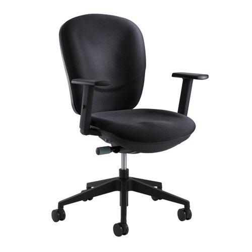 Task Chair 7205CH (Rae Task Chair)