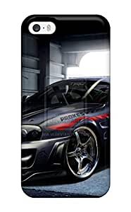 Hot Tpye Toyota Supra 5 Case Cover For Iphone 5/5s 4652018K35093322