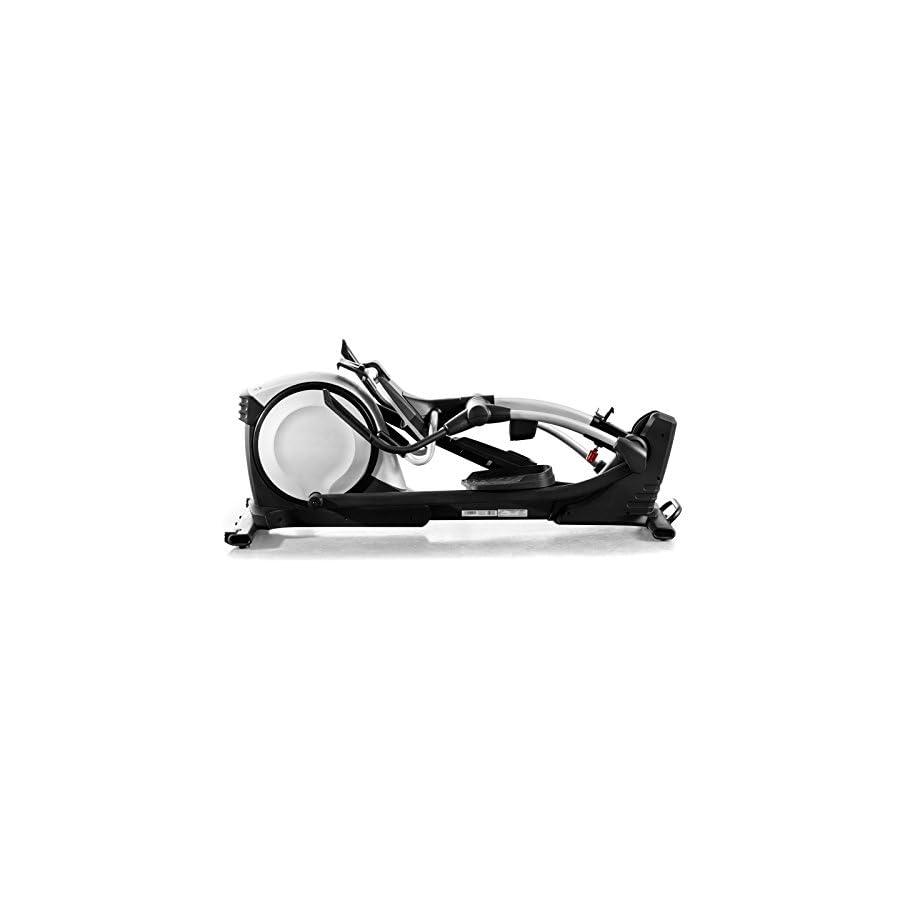 ProForm Smart Strider 495 CSE Elliptical