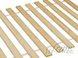 ACME 02528 Bunkie Board, Full