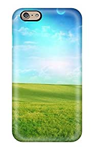New Fashion Case Cover For Iphone 6(VbqvppY3904PYiBi)