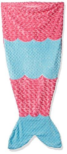 Mud Pie Girls Nursery Blanket