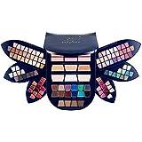 Amazon.com : Sephora Studio Blockbuster Palette Makeup Kit ...