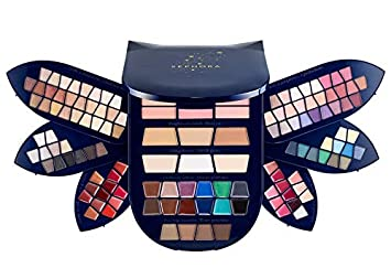 Sephora Once Upon A Night Makeup Palette – Holiday Blockbuster Palette