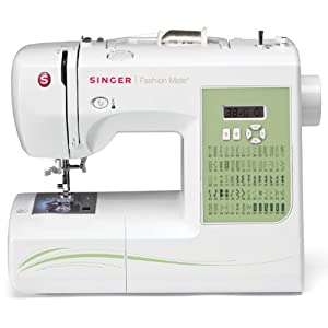 Cheap Sewing Machine Parts