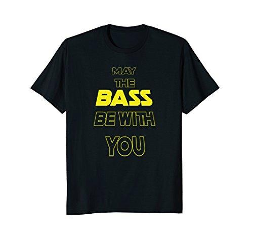 Mens T-Shirt for EDM fan - Raver -