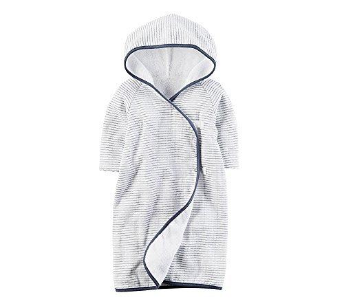 Carter's Baby Boys' Robe ()
