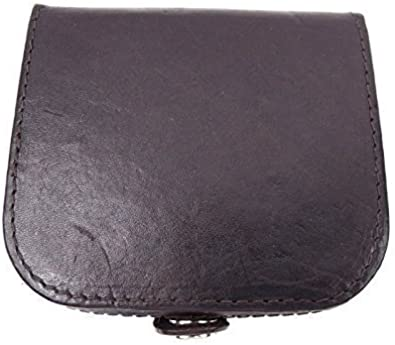 leather coin tray Genuine leather coin purse