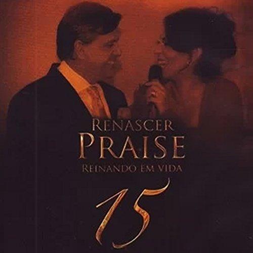 cd do renascer praise 15