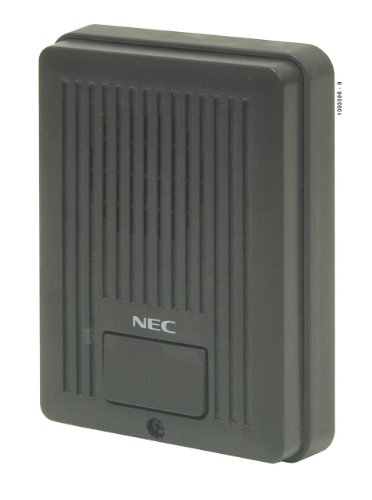 NEC DSX Systems Analog Door Chime (Analog Door Phone)