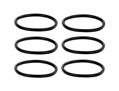 6 Sanitaire SC679 Belt for Commercial Vacuum New yan