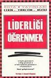 img - for Liderligi Ogrenmek book / textbook / text book