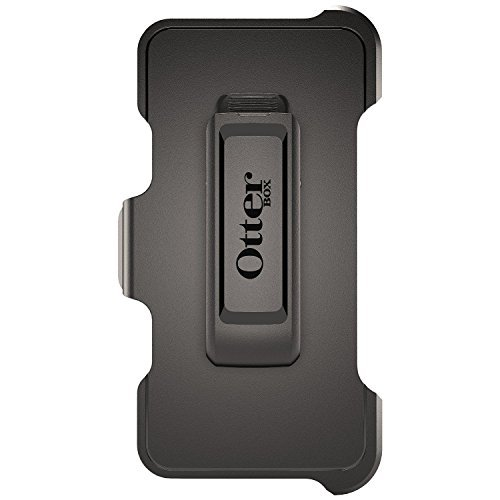 OtterBox Defender Case Belt Clip Holster Replacement For iPhone 7 Plus (Without Defender Case) by OtterBox
