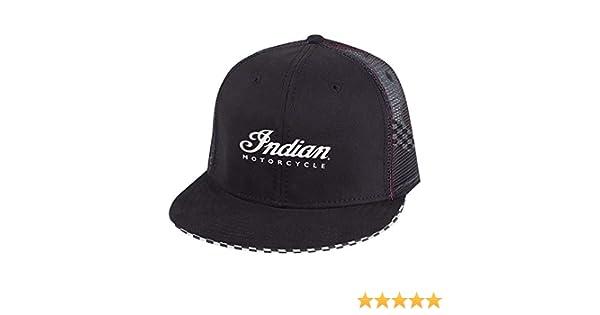 TAOHJS106 Colon Cancer Awareness Ribbon Unisex Baseball Cap Adjustable Plain Hat for Women Men