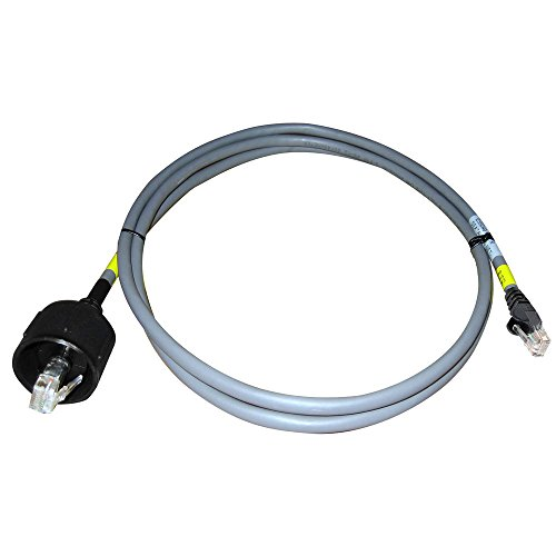 Seatalk Network Cable - Raymarine E55049 SeaTalk HS Network Cable 1.5 metre
