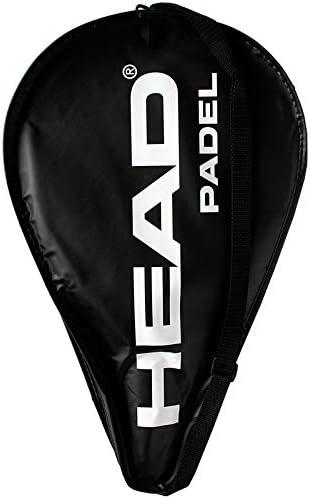 Head Pala Graphene Tornado Ultimate: Amazon.es: Deportes y aire libre