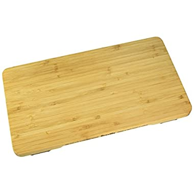 Breville BOV650CB Bamboo Cutting Board for use with BOV650XL Compact Smart Oven