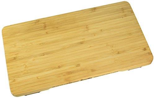 Breville BOV650CB Bamboo Cutting Board for use with BOV650XL Compact Smart Oven (Toaster Oven Breville Compact compare prices)