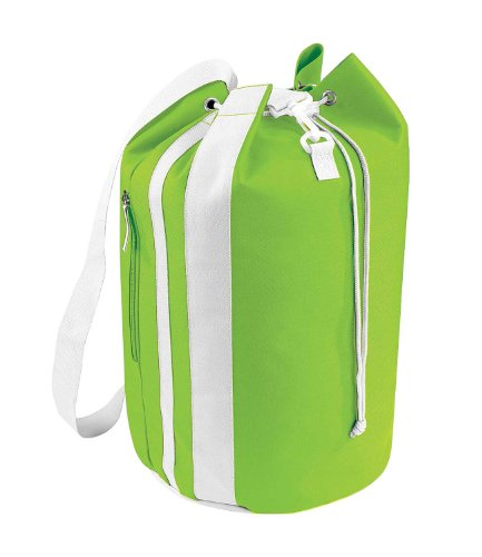 Bag Green Sea Green Pacific Sea Bag Pacific Bagbase Bag Bagbase Pacific Bagbase Sea S5Sq7