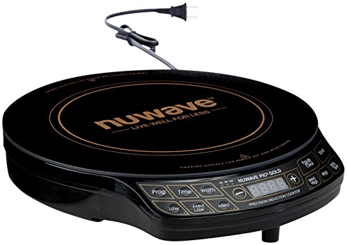 nuwave-30242-pic-gold-precision-induction-cooktop-with-105-fry-pan-black