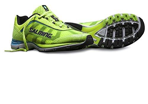 Salming Distance Zapatillas Para Correr - 42