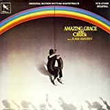 Amazing Grace and Chuck Original Soundtrack