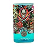 Christian Audigier - Ed Hardy Hearts & Daggers Eau De Toilette Spray 100ml/3.4oz