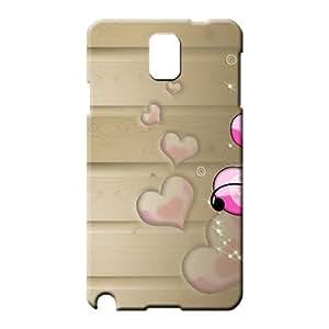 samsung note 3 Dirtshock durable Durable phone Cases phone cover case lexus