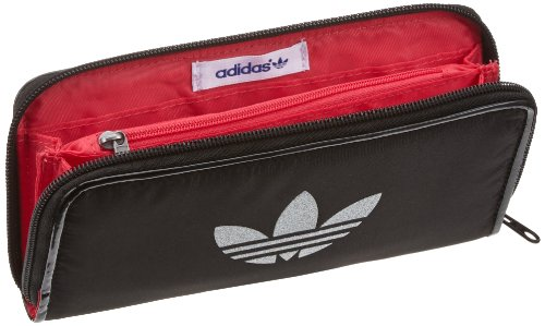 10 Size Originals Blackmetallic Wallet Sports Outdoors Silver co 20 Amazon Adidas X Cm amp; uk I05wRqd0xE