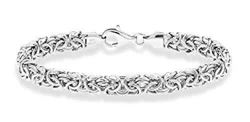 italian bracelets for women - 8