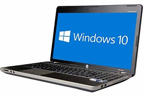【在庫あり/即出荷可】 中古 HP ノートパソコン Pro HDD320GB搭載 Book i3搭載 4530s Windows10 64bit搭載 Core HDMI端子搭載 テンキー付 Core i3搭載 メモリー4GB搭載 HDD320GB搭載 W-LAN搭載 DVDマルチ搭載 B07CGGD97P, 都路村:16bce00c --- ciadaterra.com