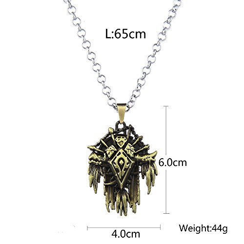 Lureme-Vintage-Jewelry-World-of-Warcraft-Horde-Signs-Pendant-Necklace-for-WOW-Fans-nl005615