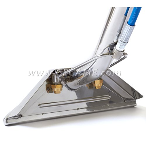 Carpet Cleaning Wand 12 Truckmounts product image