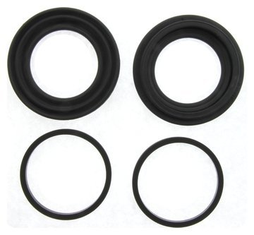Centric Parts 143.61033 Caliper Kit