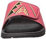 MLB Arizona Diamondbacks Mens SMU Big Logo Foam