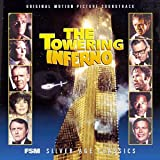 The Towering Inferno - Original Motion Picture Soundtrack