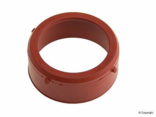 Turbocharger Gasket - 642 094 00 80