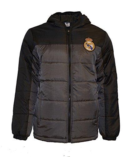 Real Madrid Jacket Soccer Padded product image
