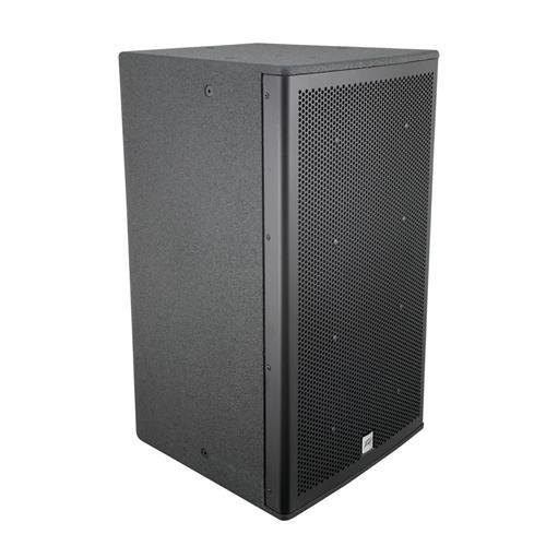 Peavey Elements 115C 105x60RT Loudspeaker System, 56Hz-18kHz Frequency Response, 2000W Peak Power, 8Ohms Nominal Impedance, Single